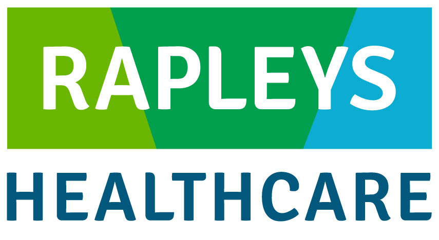 Rapleys Healthcare