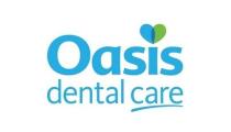 oasis-web.jpg