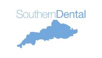 southern-dentalweb.jpg