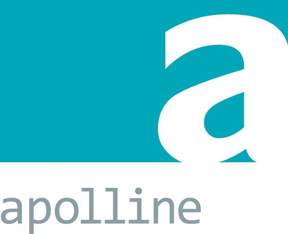 Apolline logo high res.JPG