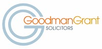 Goodman-Grant-Solicitors-756196-0.jpg