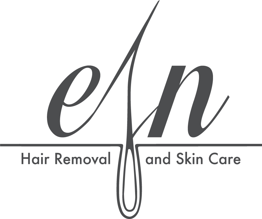 ELN HAIR REMOVAL AND SKINCARE
