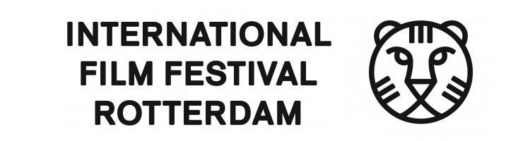 IFFR-header.jpg