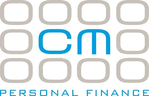 CM personal finance.jpg