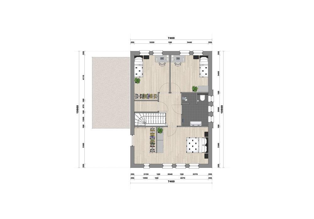 Verdieping Blokzijlkopie 2.jpg