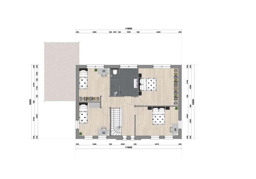 Bourtanghe verdieping.jpg