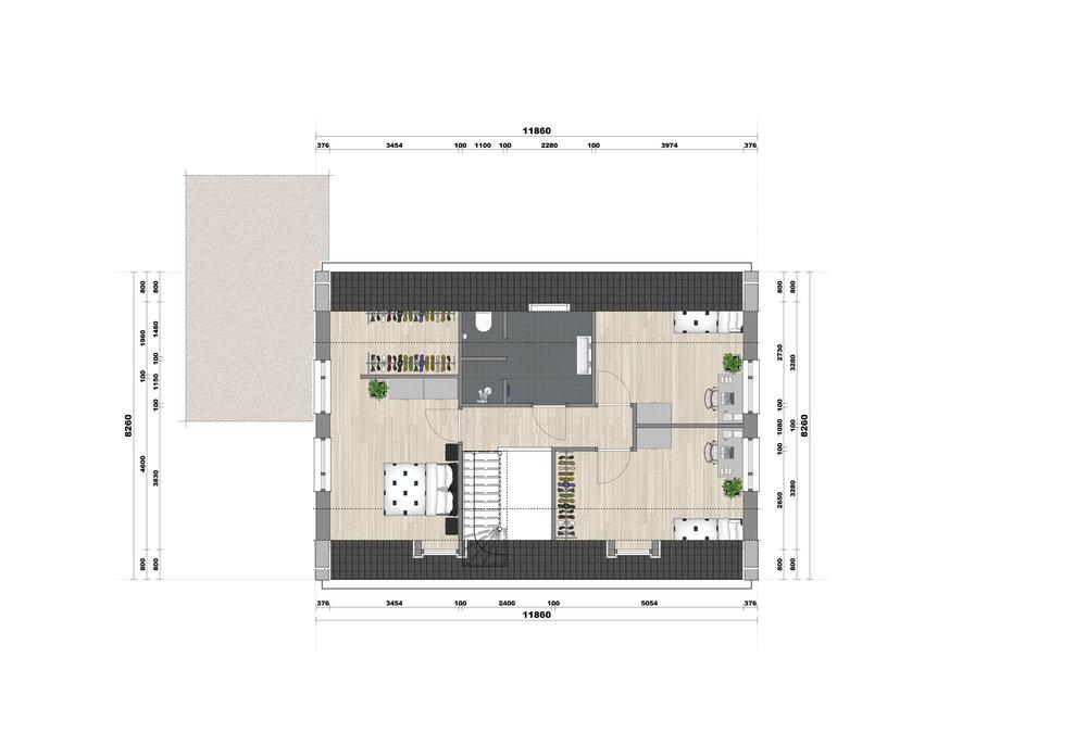 Verdieping Oudeschans II.jpg