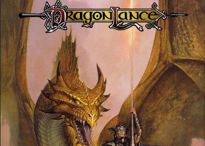 DragonLance.png