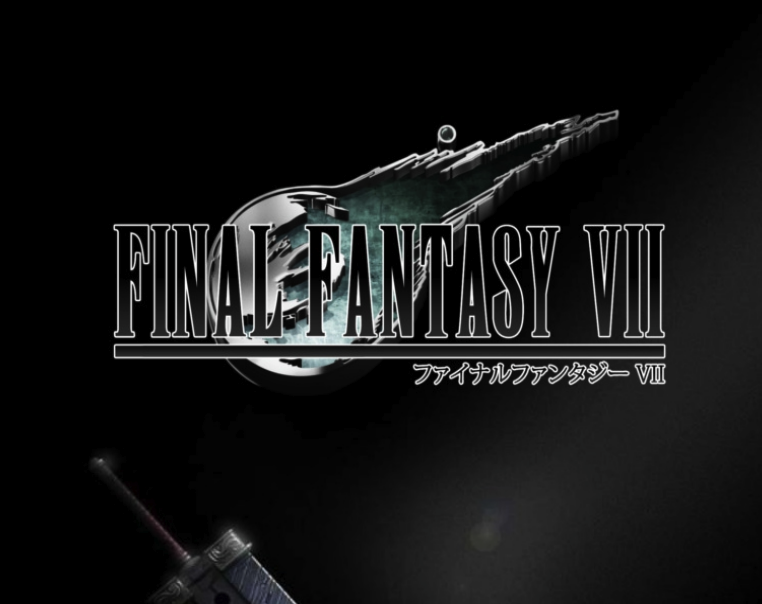 Final Fantasty VII.png