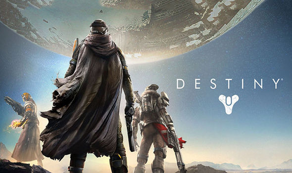 Destiny-PC-Steam-840844.jpg