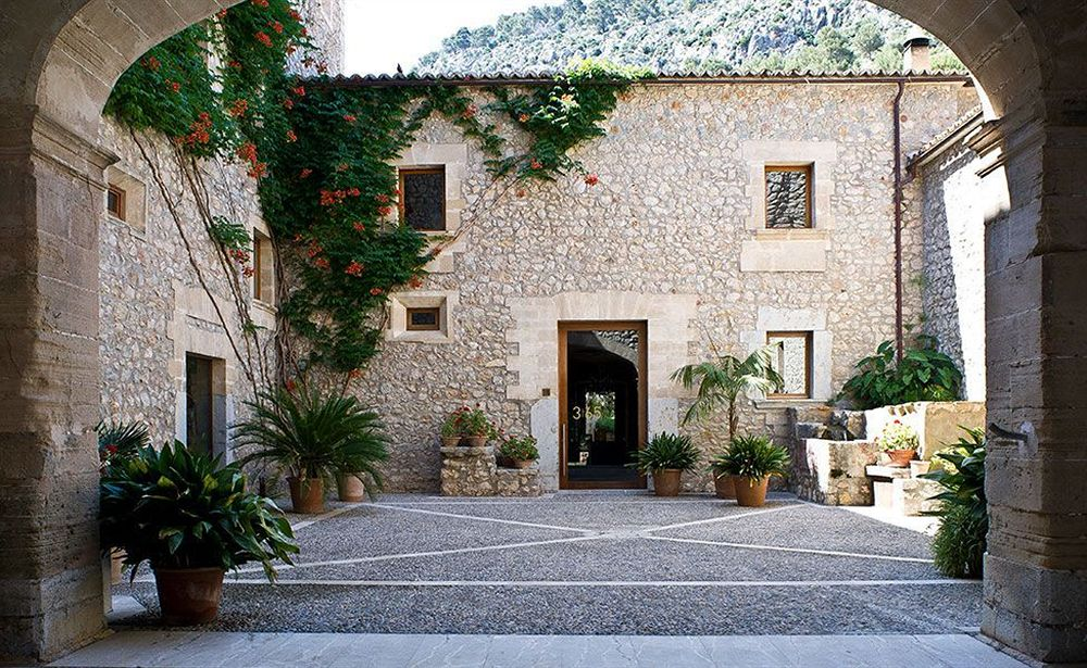 Son Brull Hotel Mallorca