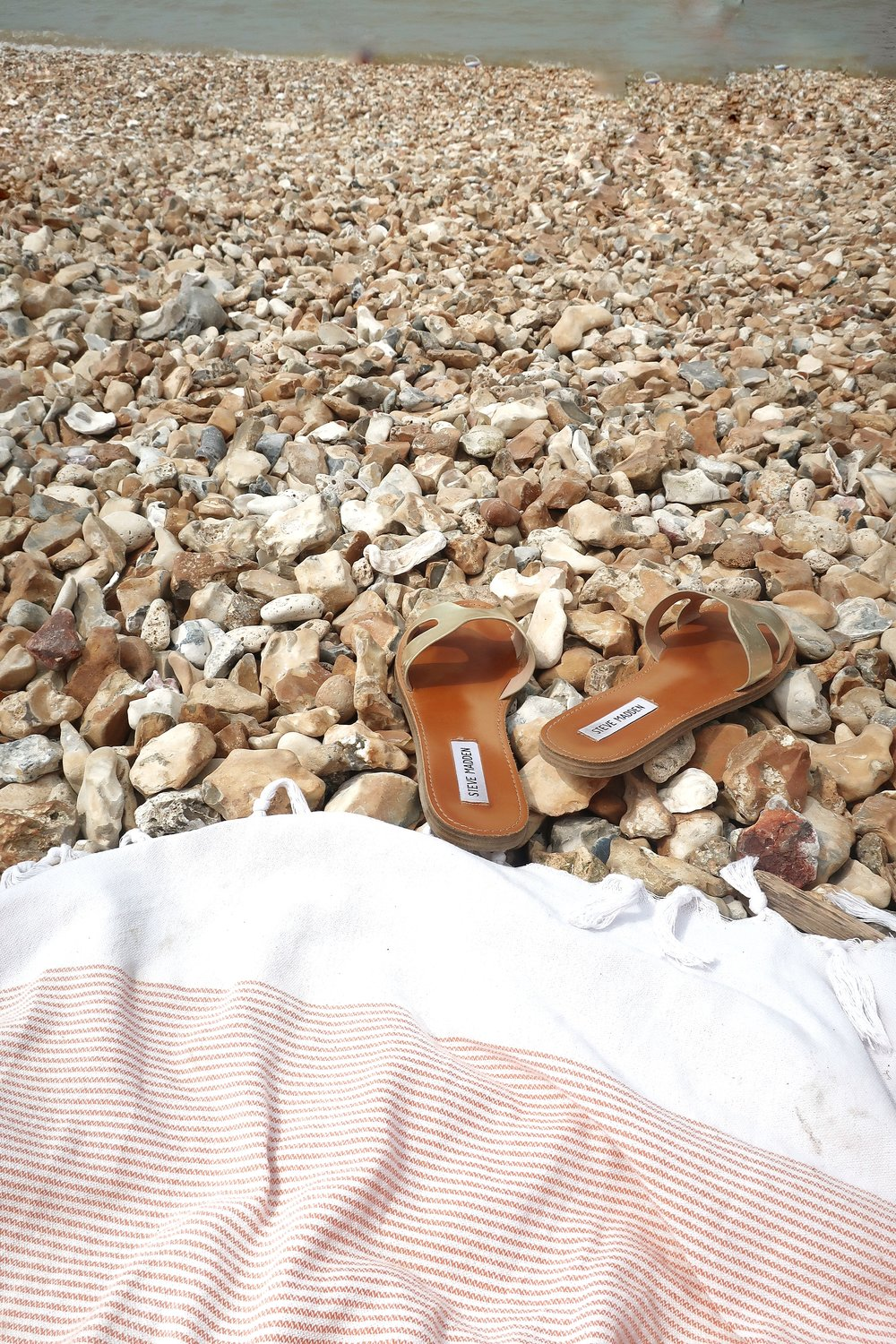 Whitstable seaside guide madolyn grove malvernweather Images