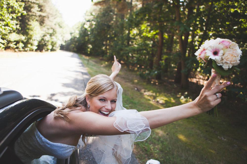 WeddingStijnAnneleen-360.jpg