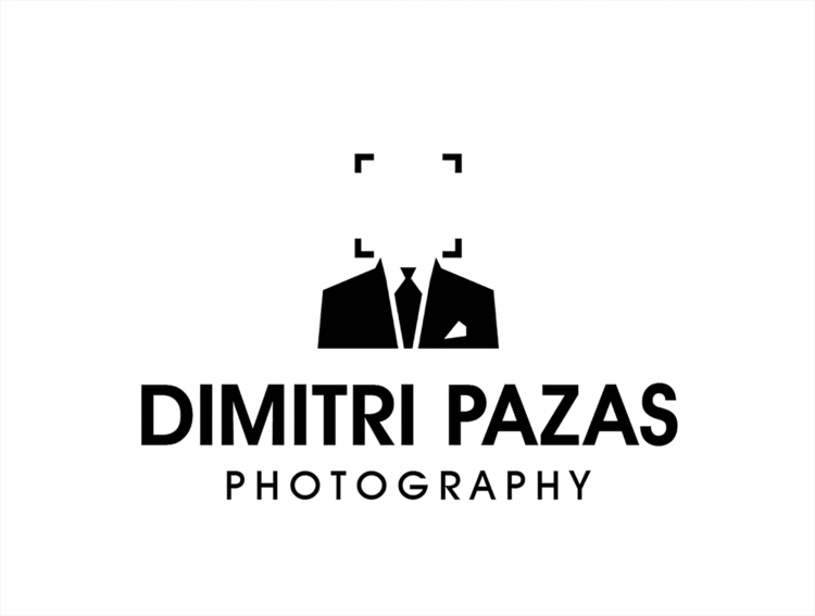 Dimitri Pazas Photography