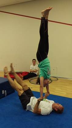 Miriam in handstand over Jono.jpg