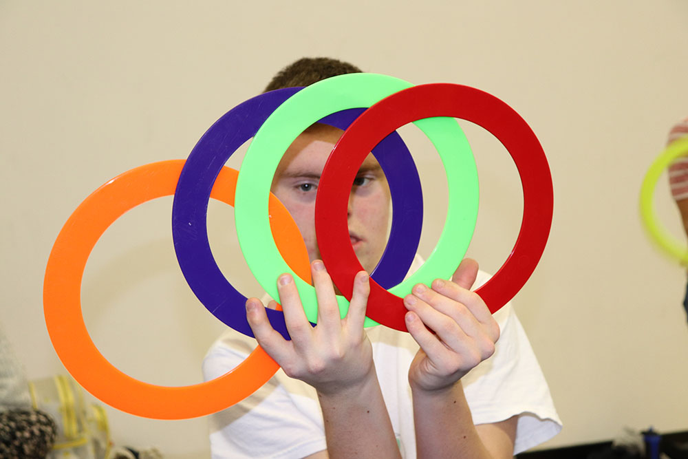 Charlie with rings.JPG