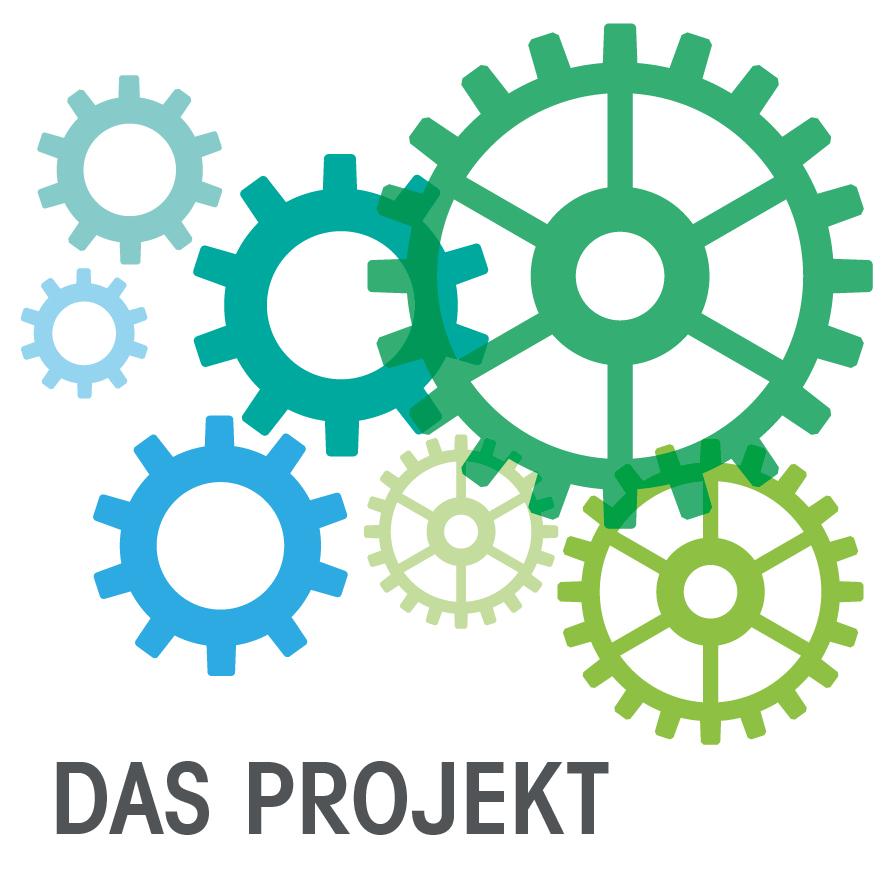Das Projekt.jpg