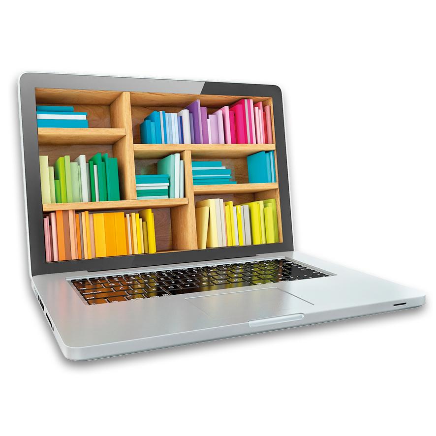 Laptop_15x15_weiss.jpg