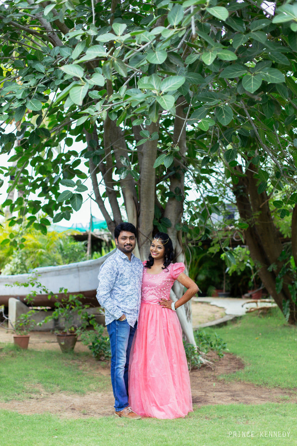 Engagement-Couple-Portrait-Portraiture-Wedding-Couple-Portrait-Chennai-Photographer-Candid-Photography-Destination-Best-Prince-Kennedy-Photography-47.jpg