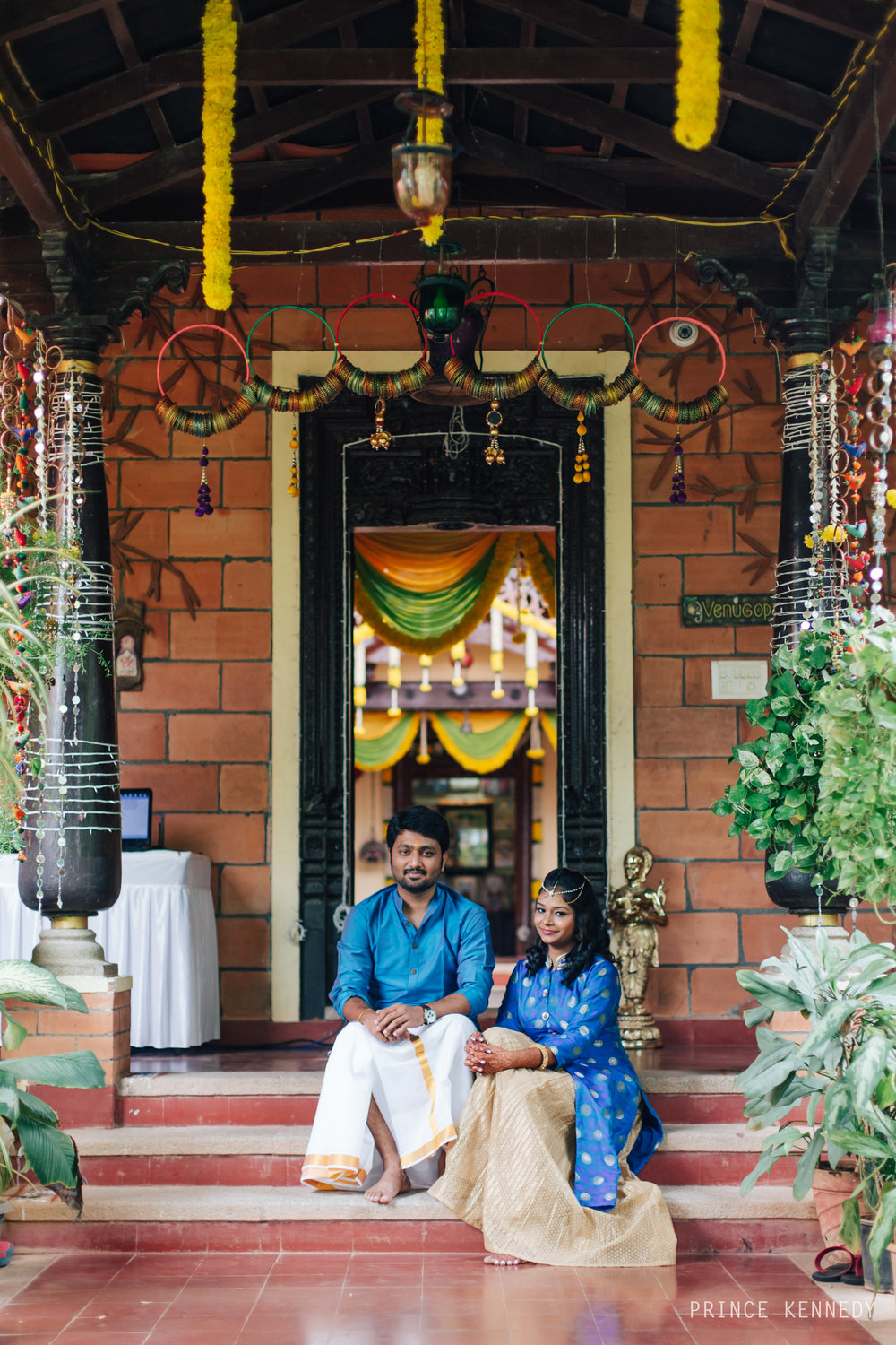 Engagement-Couple-Portrait-Portraiture-Wedding-Couple-Portrait-Chennai-Photographer-Candid-Photography-Destination-Best-Prince-Kennedy-Photography-65.jpg