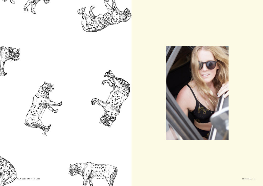 Page 4-5.jpg