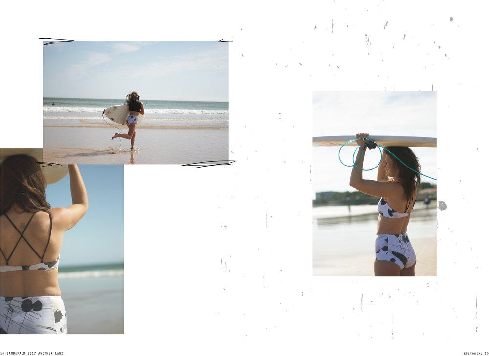 Page 14-15.jpg