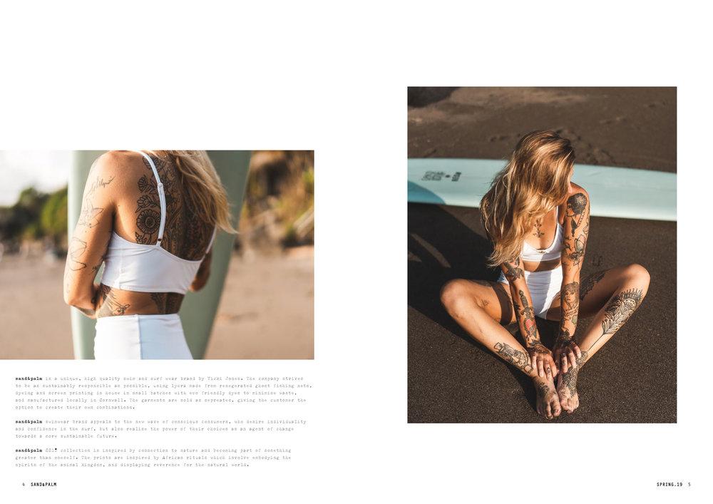 sand&palm Lookbook Spring19-3.jpg