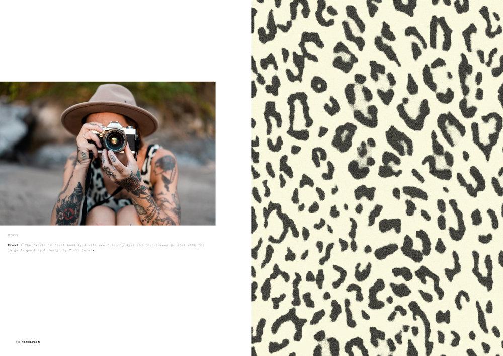sand&palm Lookbook Spring19-6.jpg