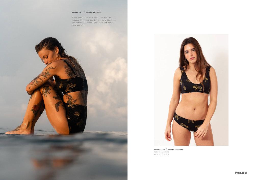 sand&palm Lookbook Spring19-13.jpg