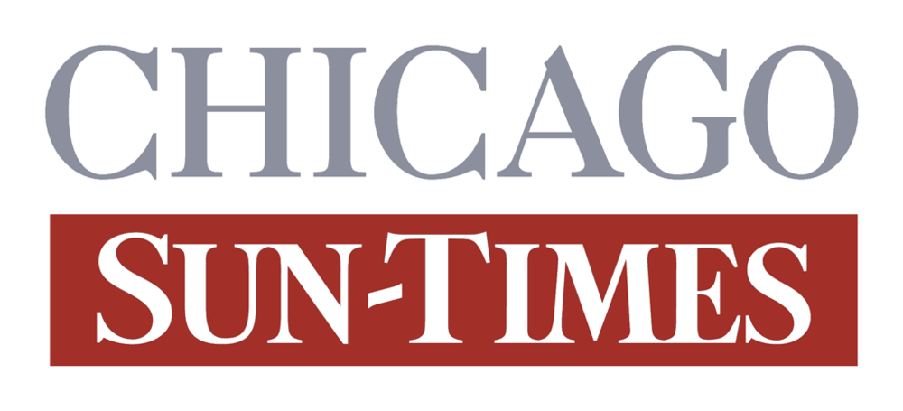 chicago-sun-times-logo.png