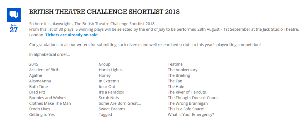 British Theatre Challenge shortlist.png