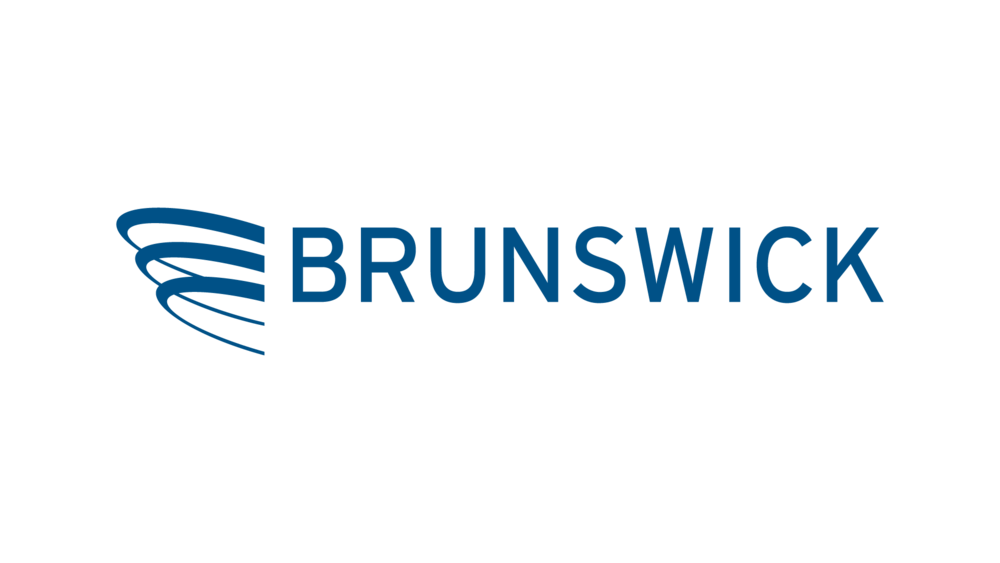 Brunswick Corporation logo 1.png