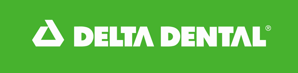 Delta Dental logo.png