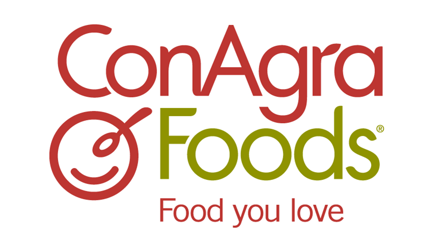 ConAgra Foods logo.png