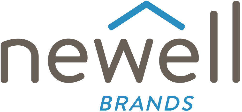 Newell Brands logo.png