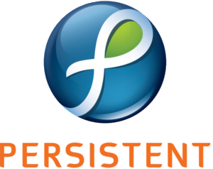 Persistent Systems logo 1.png
