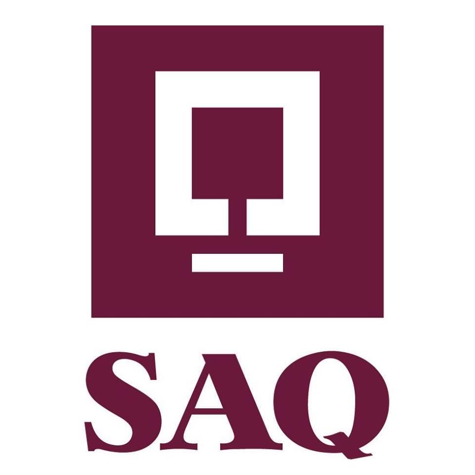 SAQ logo.jpg