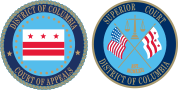 Washington DC Courts logo.png