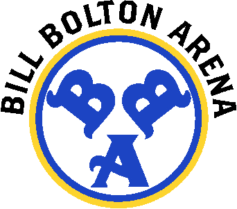 BBA symbol (yellow and blue) - no square.png