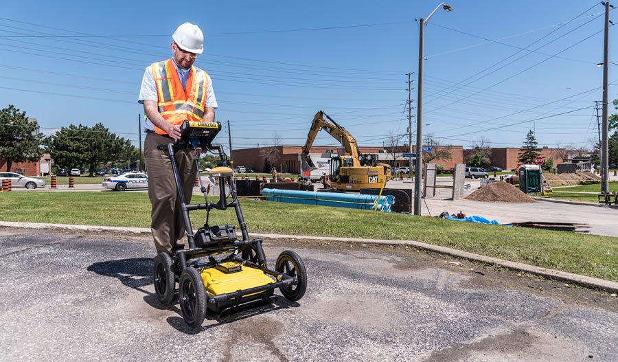 gpr-survey-utility-locating.jpg