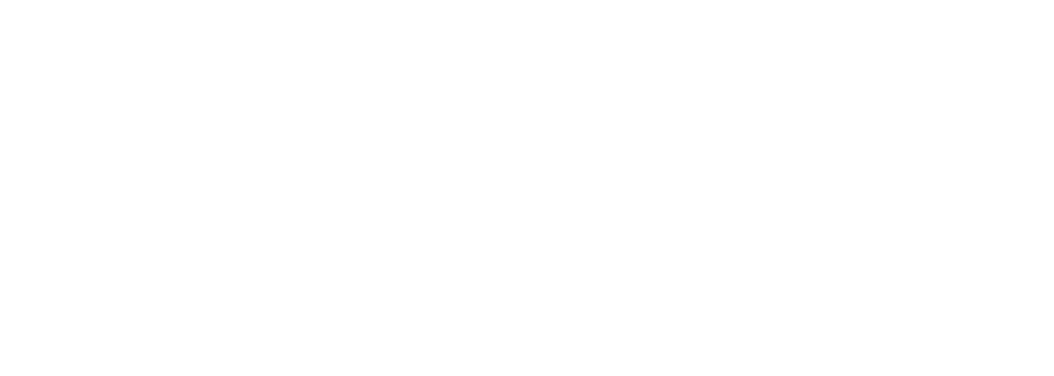 Main and Mountain Bar & Motel at Okemo