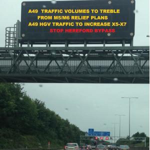 A49 Traffic Thumbnail.png