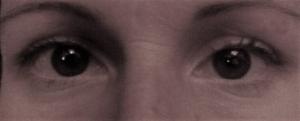 eyes (2).jpg