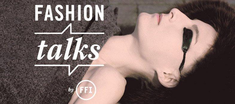 NIEUWS_FashionTalks.jpg