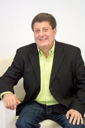 SAM GULLOTTI HOSPITALITY SALES MANAGER