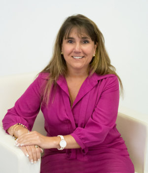TRACEY SHIELDS MANAGER OF PROJECT MANAGEMENT