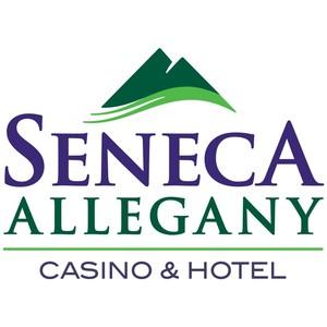 2011_SAC_logo_4c1-1024x1024.jpg