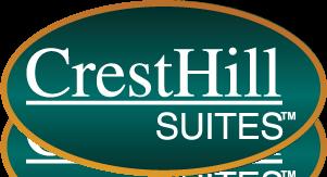 cresthill+logo.png