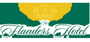 flanders+logo.png