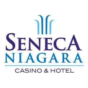 Seneca+niagara.jpg